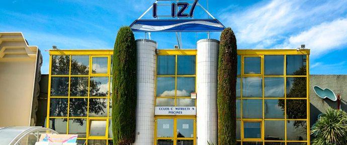Piscines Ibiza soutient le don du sang