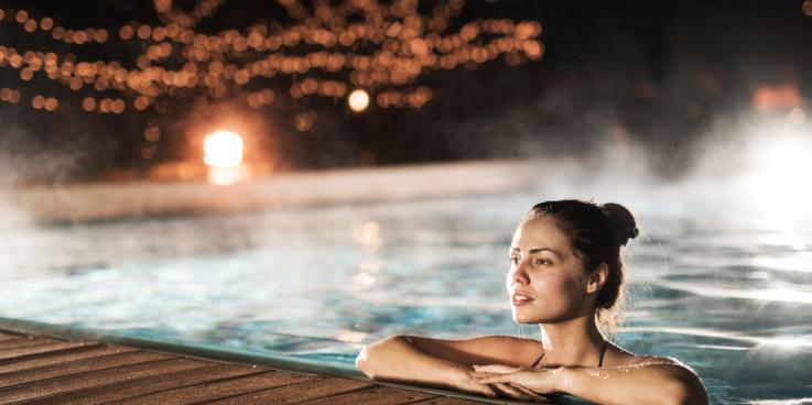 Comment fonctionne une Pompe À Chaleur de piscine (PAC) ?